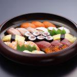 jyo_sushi