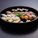tokujyo_sushi