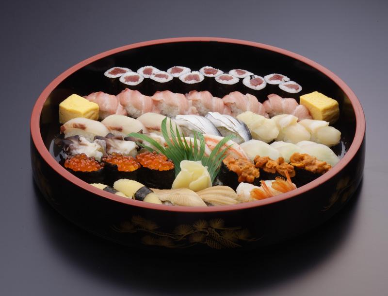 tokujyo_sushi5_6