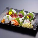 sashimi_mori