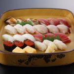 sushi_mori